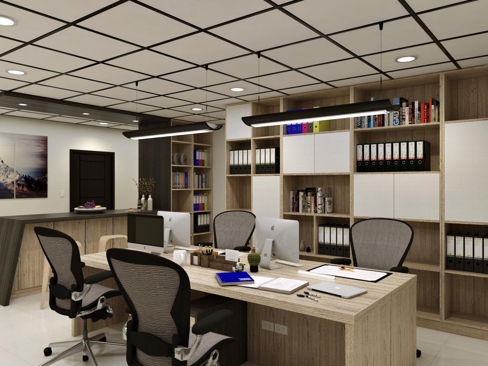 新莊辦公室 (1).jpg