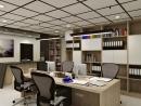 新莊辦公室設計