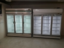 特賣會感謝承租,6尺冷凍和冷藏
