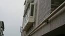 苗栗陽台窗