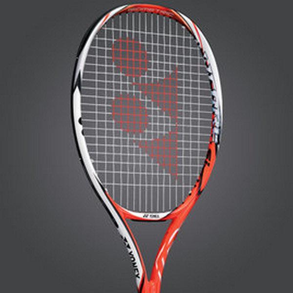 Y0NEX 網球拍 VCORE Si 100