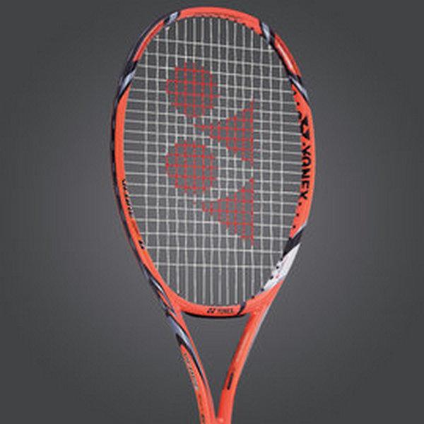 Y0NEX 網球拍