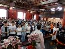 106丁酉年考生祈福活動