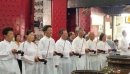 建醮儀式02