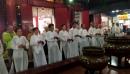 建醮儀式04