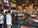 慶聯電視台閱高雄節目蒞殿專訪05