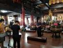 慶聯電視台閱高雄節目蒞殿專訪06