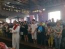 中天綜合台(36台)真心看台灣採訪107年5月12日考生團體祈福活動25