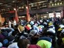 中天綜合台(36台)真心看台灣採訪107年5月12日考生團體祈福活動30