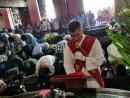 中天綜合台(36台)真心看台灣採訪107年5月12日考生團體祈福活動37