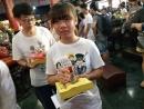 中天綜合台(36台)真心看台灣採訪107年5月12日考生團體祈福活動47