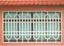JY-632鋁窗