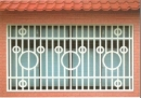 JY-666鋁窗