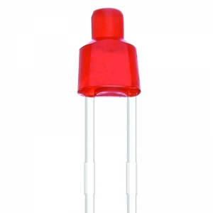 1.6mm Tower Type