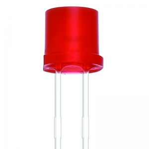 4.6mm Cylindrical