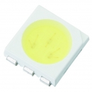 Top View SMD LED With Reflector