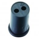 4.7mm Holder