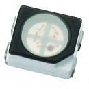 Top View SMD LED