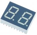 0.5 inch Dual Digit