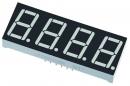 0.56 inch Four Digit