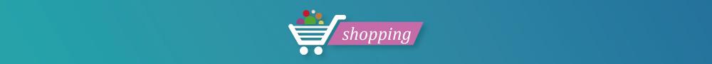 Banner-shopping.jpg