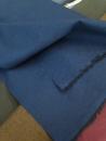 素色先染布,共五色,好搭配。