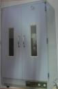 兩門發酵箱