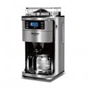 美式研磨咖啡機-Balzano義大利
