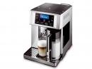全自動咖啡機 尊爵型-Delonghi迪朗奇