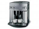 全自動咖啡機 浪漫型-Delonghi迪朗奇