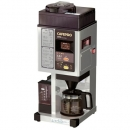 生豆烘培咖啡機-DAINICHI Cafepro 518