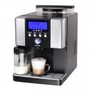 全自動咖啡機- CEBO喜寶