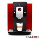 全自動咖啡機-KALERM咖樂美