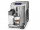 全自動咖啡機 臻品型-Delonghi迪朗奇