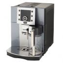 全自動咖啡機 晶綵型-Delonghi迪朗奇