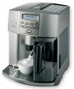 全自動咖啡機 新貴型-Delonghi迪朗奇
