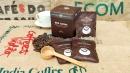衣索比亞西達摩 掛耳咖啡