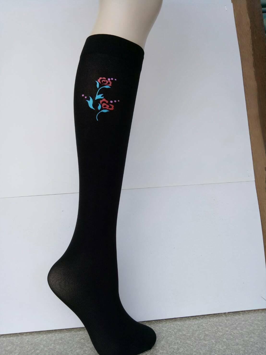 中統絲襪 (2)