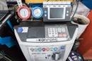 義大利冷媒回收機