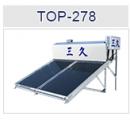 TOP-278系列