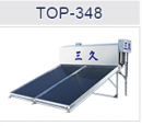 TOP-348系列