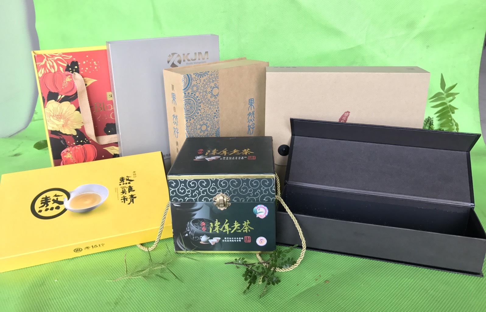 飾品盒化妝品盒.JPG