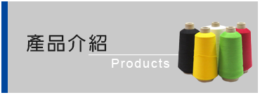 產品介紹.png