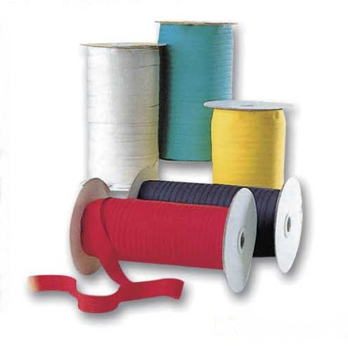 Polyester Tapes Kick Tapes Program Tapes