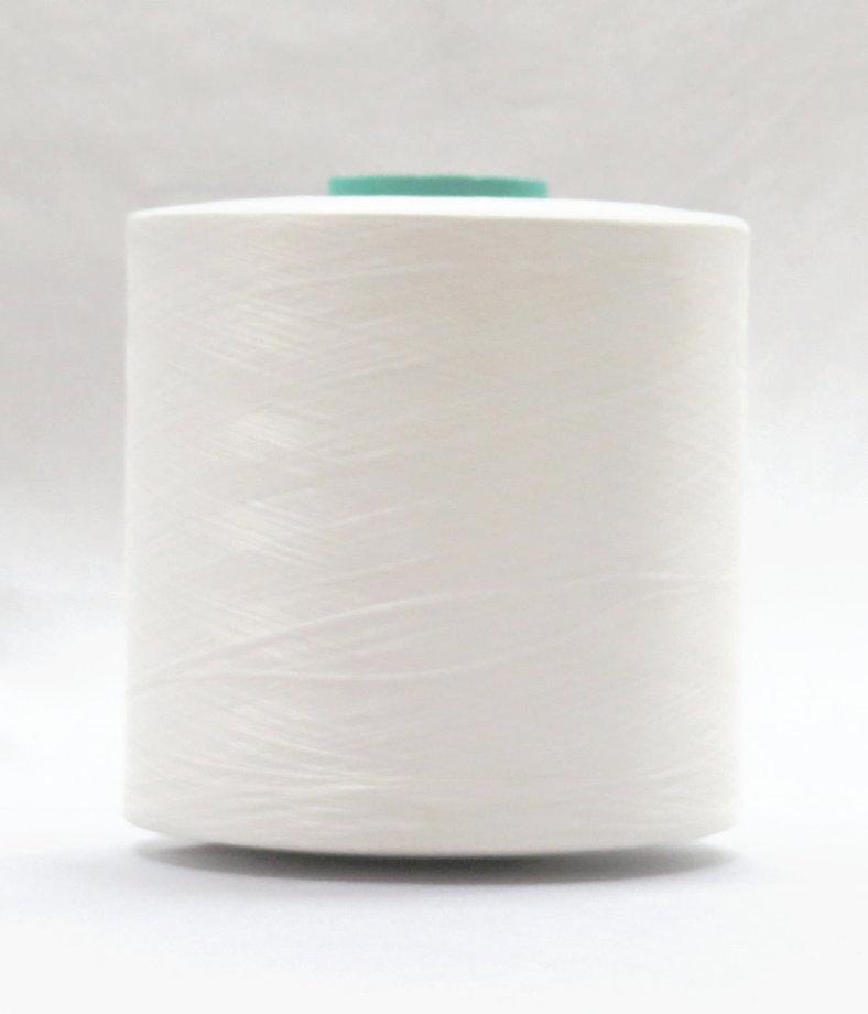 特多龍高彈性本白紗
