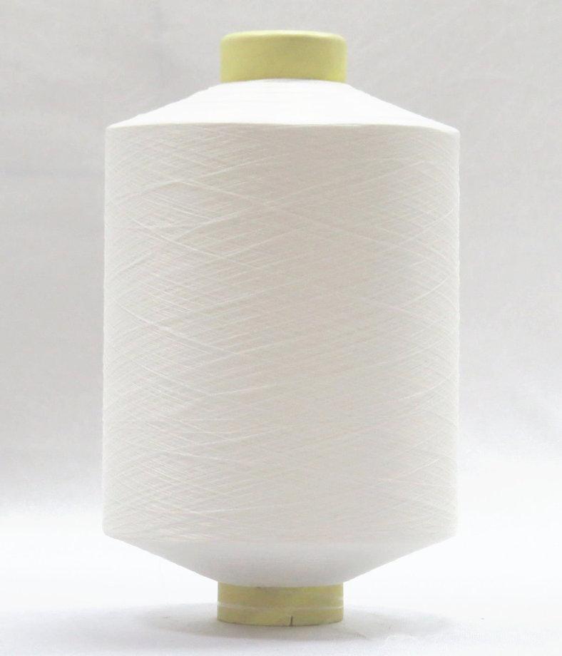 特多龍縫線 -2