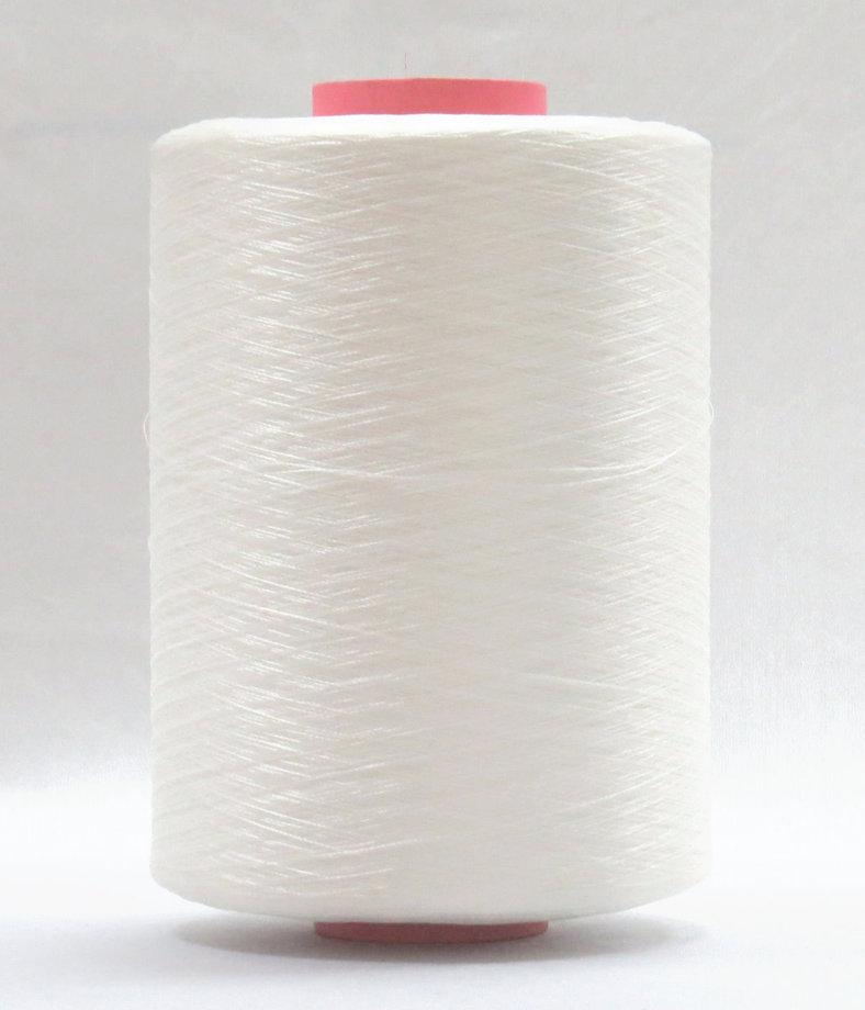 特多龍縫線 -3