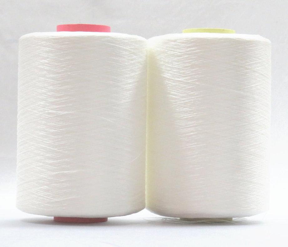 特多龍縫線 -4