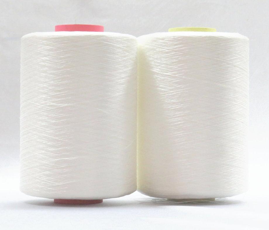 特多龍縫線 -5