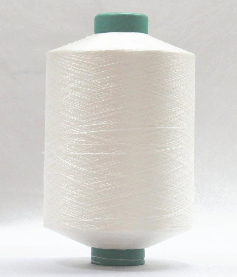 特多龍縫線